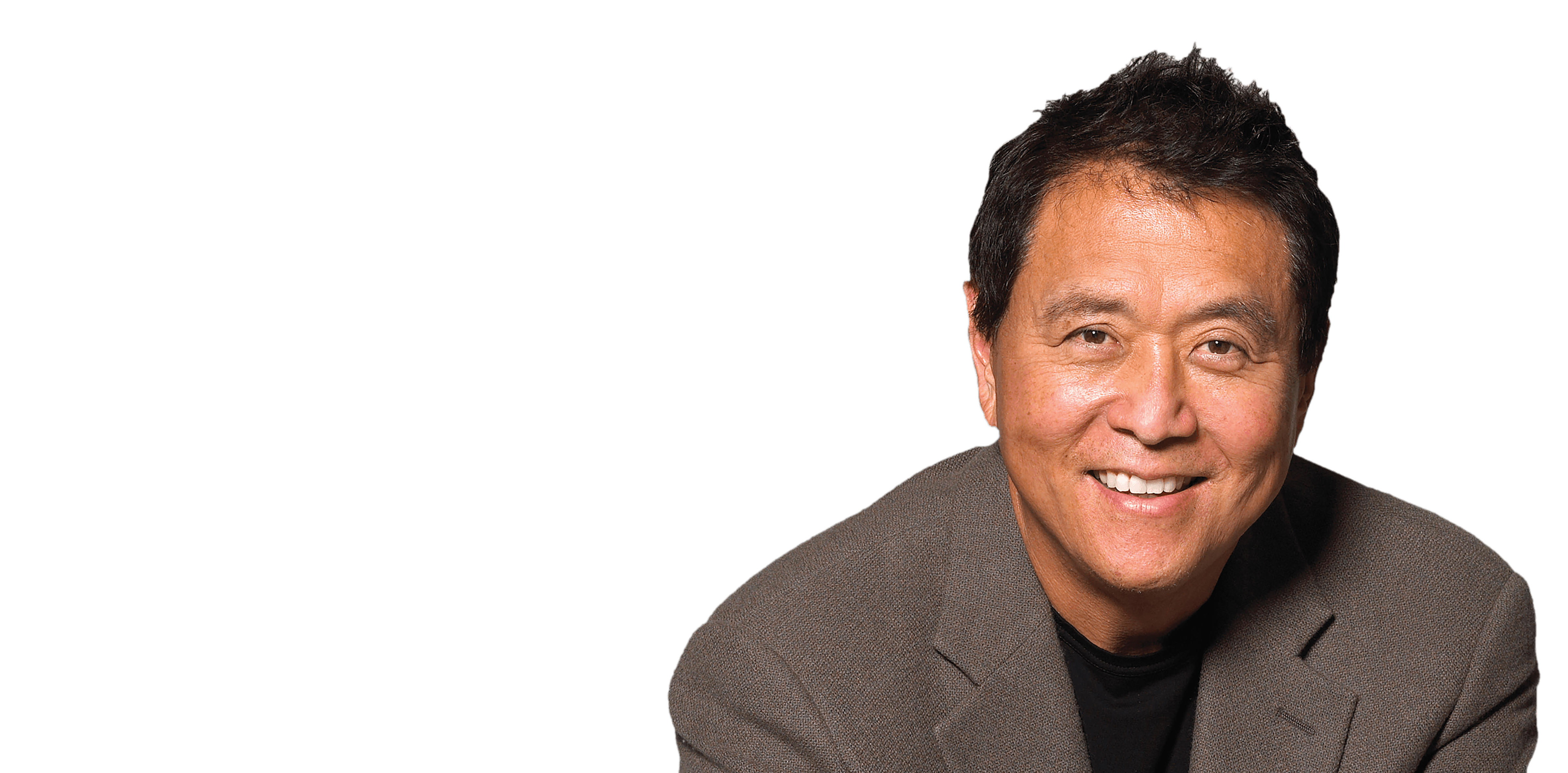 Is Robert Kiyosaki an Idiot?