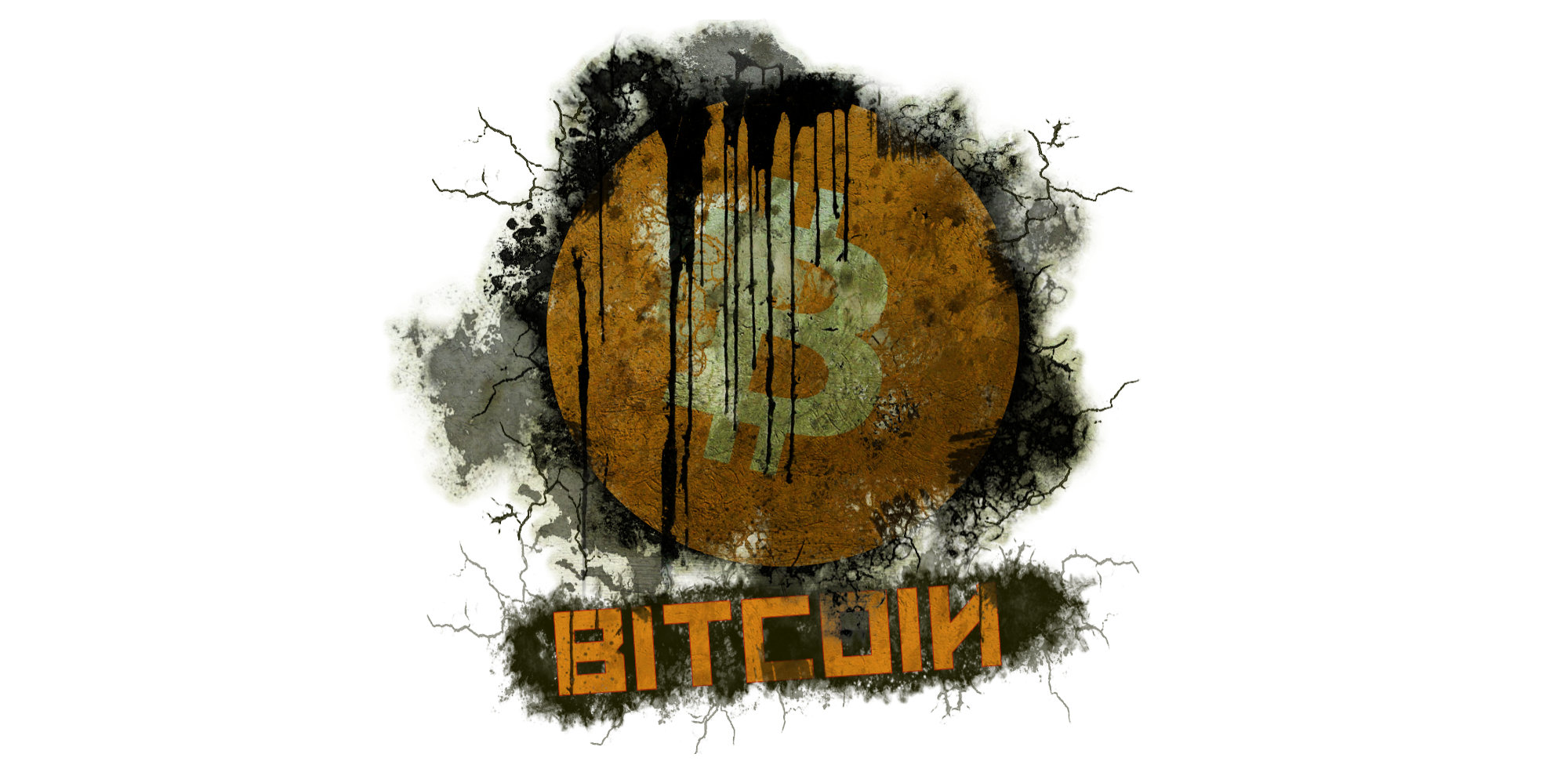 Bitcoin is not the Future of Cryptocurrencies